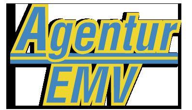 Agentur EMV